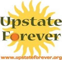 Upstate Forever ForeverGreen Annual Awards