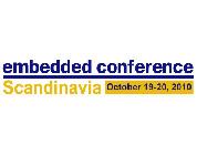 ECS October 19-20, 2010
