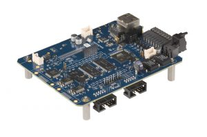 SBC-R9-2100 RISC single board computer