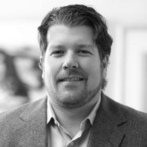 O'Hanlan Named New President of Sealevel