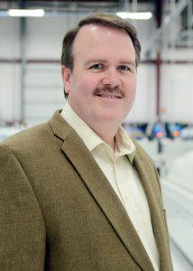 Bill Hanrahan Named VP of Business Development