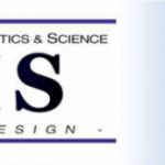 SCCMS Logo