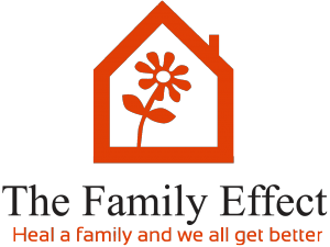 The-Family-Effect-Logo