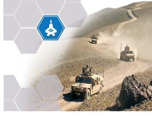 Military IoT