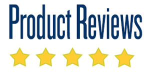 The Importance of Product Reviews & How to Submit Them - Sealevel