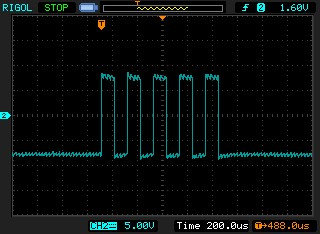 Serial Electrical Interfaces - Sealevel