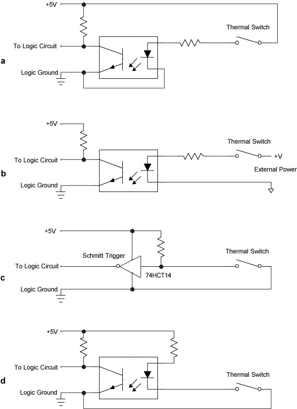 Optical Limit Switch Schematic - Electrical Work Wiring Diagram •
