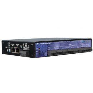 32 Optically Isolated Input SeaI/O Expansion Module