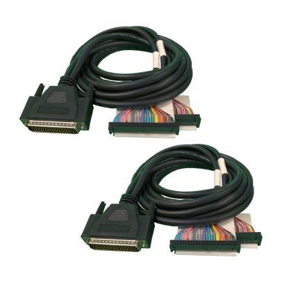 (2) CA237 Cables