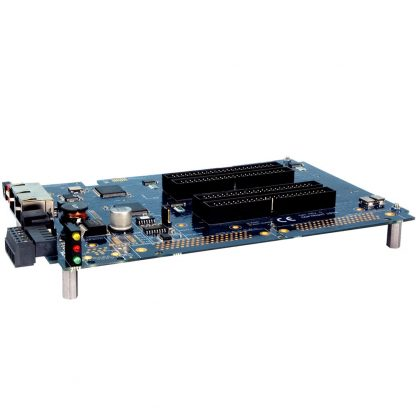 96 Channel TTL Digital Interface SeaI/O Expansion Module