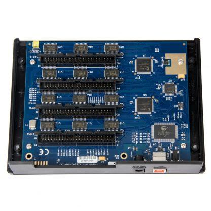 8205FX 50-Pin Header Connectors