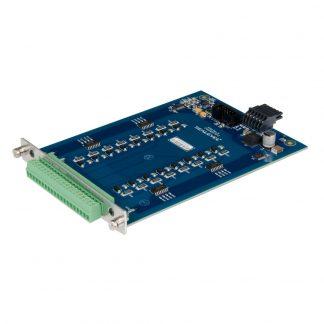 SeaRAQ 16 Isolated Digital Inputs (3-30 VDC)