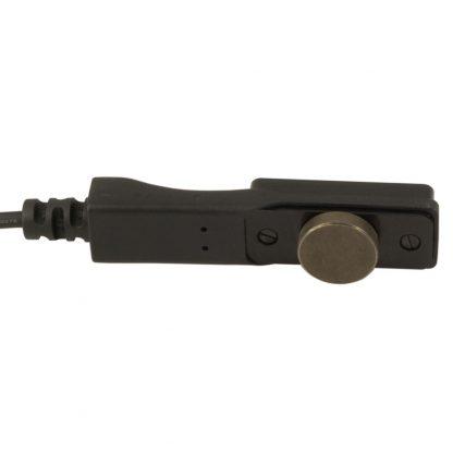 9065QD-PRC-152 Connector Detail for AN/PRC-152 (Thumbscrew)