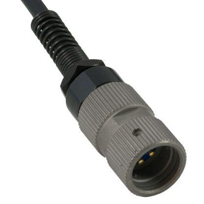 PRC-119 Connector