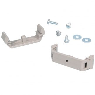 DIN Rail Mounting Clips
