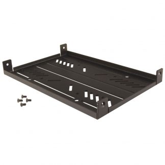 Universal Mounting Bracket (VESA) - for SeaI/O, Relio R1000 Systems