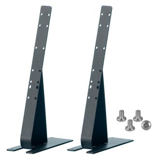 SeaPAC Flat Panel LCD Mounting Stands