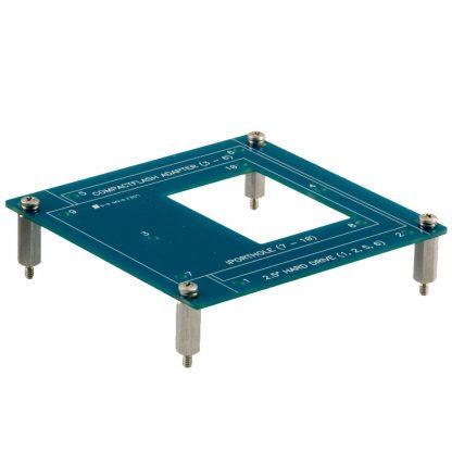 PC/104 Multipurpose Adapter
