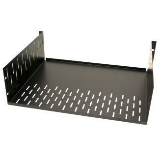 3U 19 Inch Rack Tray