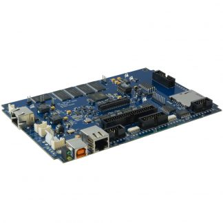 SBC-R9-KT ARM9 RISC Single Board Computer QuickStart Kit