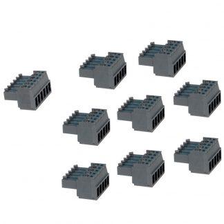 Terminal Blocks - SeaI/O Screw Terminal Replacement Kit