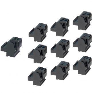 Terminal Blocks - SeaI/O Spring Clamp Upgrade Kit