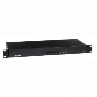 Configurable Relio R4 Industrial 1U Rackmount Computer