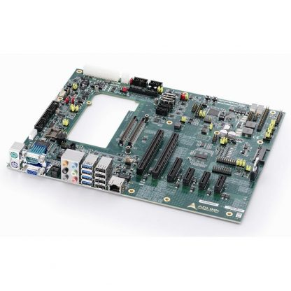 COM Express Carrier Board, Type 6, ATX Form Factor