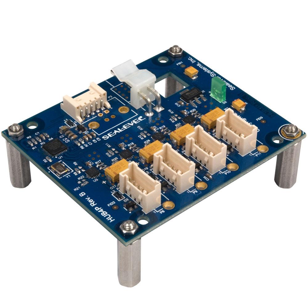 Image result for Embedded USB