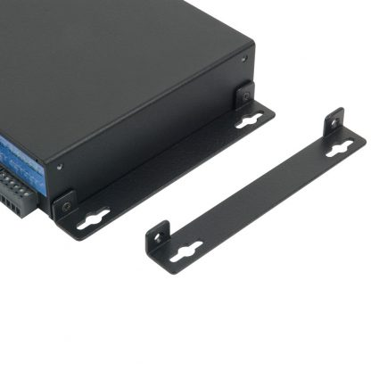 KT130 Application Example (Mounted to a SeaI/O Module)