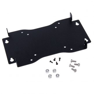 VESA Mounting Bracket for Relio R1 Industrial Computers