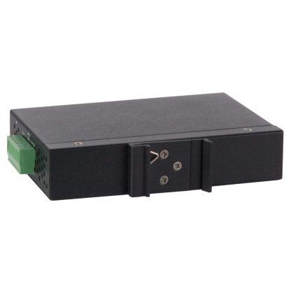 5-Port Ethernet PoE Switch