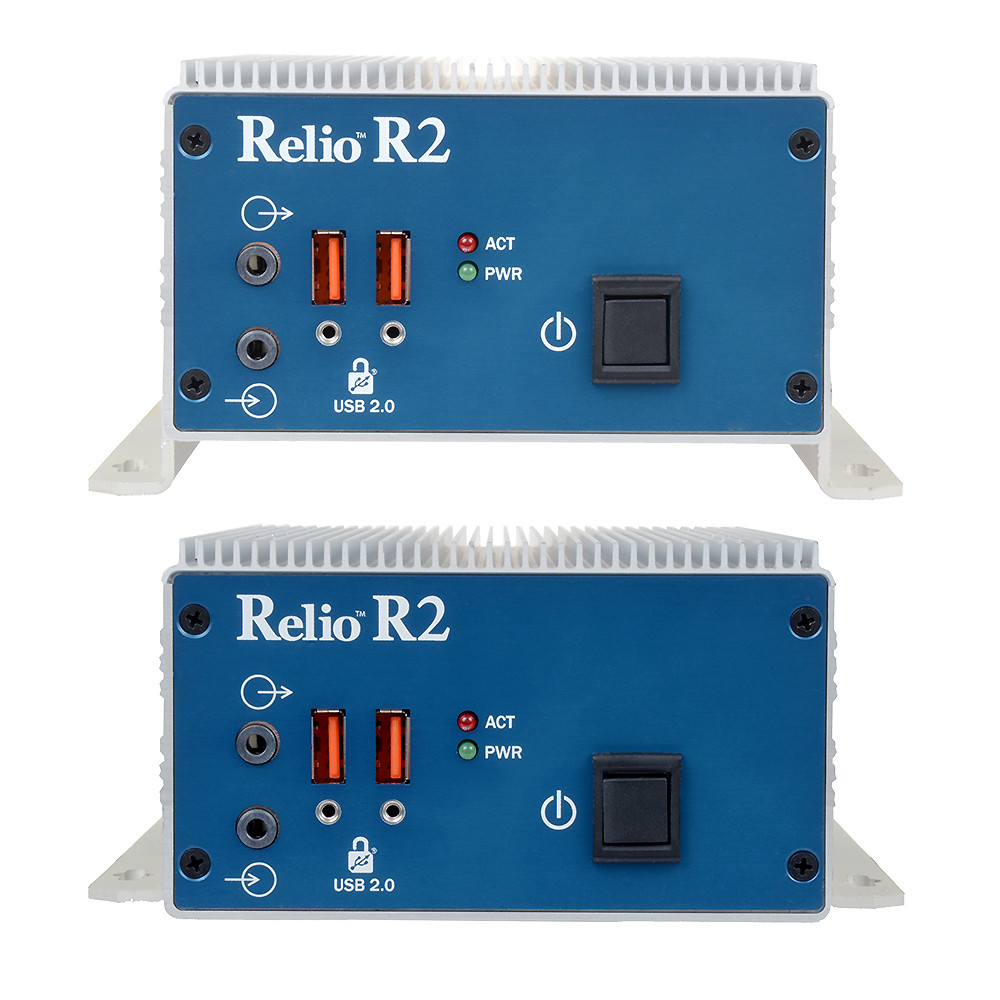 Relio R2 Sealevel Terminal Kits Kt Cables Automotive Electrical Industrial Wiring Male Versatile Mounting Height Front View