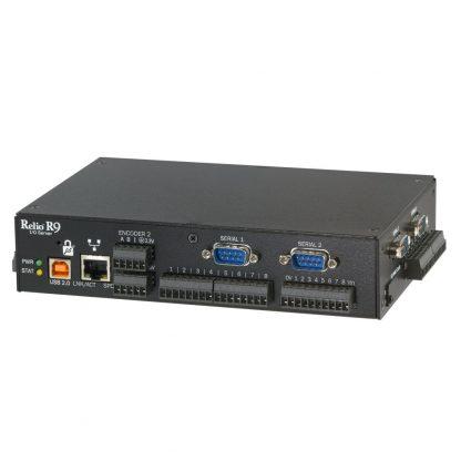 Relio R9-KT ARM9 Embedded RISC Computer QuickStart Kit