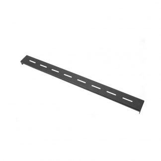 19 Inch Rack Tray Clamp
